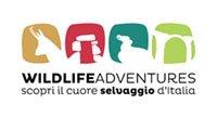 Escursioni guidate in Abruzzo e trekking in Appennino Centrale