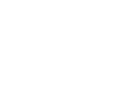 Wildlife Adventures è membro dell'European Rewilding Network